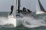 390 - Spi Ouest France Intermarche 2013 - MK3_0289_DxO Pbase.jpg