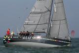395 - Spi Ouest France Intermarche 2013 - MK3_0294_DxO Pbase.jpg
