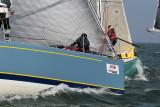 425 - Spi Ouest France Intermarche 2013 - MK3_0326_DxO Pbase.jpg
