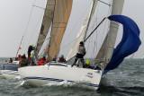 444 - Spi Ouest France Intermarche 2013 - MK3_0345_DxO Pbase.jpg