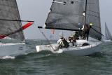 445 - Spi Ouest France Intermarche 2013 - MK3_0346_DxO Pbase.jpg
