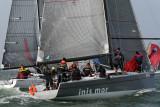 454 - Spi Ouest France Intermarche 2013 - MK3_0355_DxO Pbase.jpg
