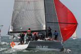 455 - Spi Ouest France Intermarche 2013 - MK3_0356_DxO Pbase.jpg