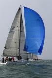 475 - Spi Ouest France Intermarche 2013 - MK3_0376_DxO Pbase.jpg