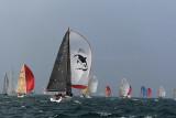 482 - Spi Ouest France Intermarche 2013 - MK3_0383_DxO Pbase.jpg