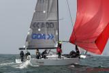 485 - Spi Ouest France Intermarche 2013 - MK3_0386_DxO Pbase.jpg