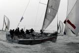 491 - Spi Ouest France Intermarche 2013 - MK3_0392_DxO Pbase.jpg