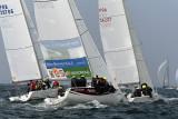 528 - Spi Ouest France Intermarche 2013 - MK3_0429_DxO Pbase.jpg
