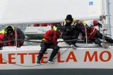 532 - Spi Ouest France Intermarche 2013 - MK3_0433_DxO Pbase.jpg