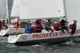 533 - Spi Ouest France Intermarche 2013 - MK3_0434_DxO Pbase.jpg