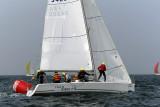 534 - Spi Ouest France Intermarche 2013 - MK3_0435_DxO Pbase.jpg