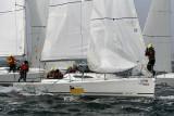 535 - Spi Ouest France Intermarche 2013 - MK3_0436_DxO Pbase.jpg