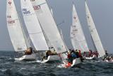 539 - Spi Ouest France Intermarche 2013 - MK3_0440_DxO Pbase.jpg