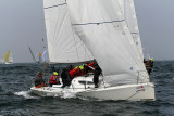 542 - Spi Ouest France Intermarche 2013 - MK3_0443_DxO Pbase.jpg