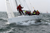 543 - Spi Ouest France Intermarche 2013 - MK3_0444_DxO Pbase.jpg