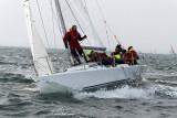 544 - Spi Ouest France Intermarche 2013 - MK3_0445_DxO Pbase.jpg