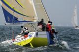 614 - Spi Ouest France Intermarche 2013 - MK3_0516_DxO Pbase.jpg
