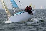 615 - Spi Ouest France Intermarche 2013 - MK3_0517_DxO Pbase.jpg