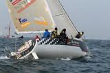 633 - Spi Ouest France Intermarche 2013 - MK3_0535_DxO Pbase.jpg