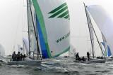 665 - Spi Ouest France Intermarche 2013 - MK3_0567_DxO Pbase.jpg