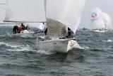 688 - Spi Ouest France Intermarche 2013 - MK3_0590_DxO Pbase.jpg