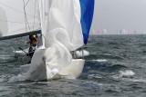 694 - Spi Ouest France Intermarche 2013 - MK3_0596_DxO Pbase.jpg