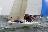 704 - Spi Ouest France Intermarche 2013 - MK3_0606_DxO Pbase.jpg