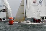 708 - Spi Ouest France Intermarche 2013 - MK3_0610_DxO Pbase.jpg