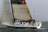768 - Spi Ouest France Intermarche 2013 - MK3_0670_DxO Pbase.jpg