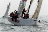 784 - Spi Ouest France Intermarche 2013 - MK3_0686_DxO Pbase.jpg