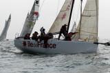 785 - Spi Ouest France Intermarche 2013 - MK3_0687_DxO Pbase.jpg