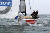 842 - Spi Ouest France Intermarche 2013 - MK3_0745_DxO Pbase.jpg