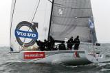 850 - Spi Ouest France Intermarche 2013 - MK3_0753_DxO Pbase.jpg