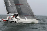 861 - Spi Ouest France Intermarche 2013 - MK3_0765_DxO Pbase.jpg