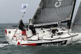 863 - Spi Ouest France Intermarche 2013 - MK3_0767_DxO Pbase.jpg