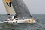 869 - Spi Ouest France Intermarche 2013 - MK3_0773_DxO Pbase.jpg