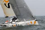 870 - Spi Ouest France Intermarche 2013 - MK3_0774_DxO Pbase.jpg