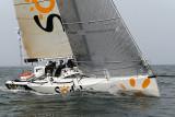 874 - Spi Ouest France Intermarche 2013 - MK3_0778_DxO Pbase.jpg