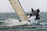879 - Spi Ouest France Intermarche 2013 - MK3_0783_DxO Pbase.jpg