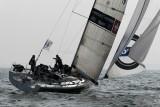 913 - Spi Ouest France Intermarche 2013 - MK3_0819_DxO Pbase.jpg