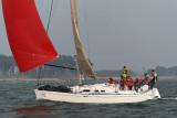 921 - Spi Ouest France Intermarche 2013 - MK3_0827_DxO Pbase.jpg