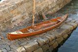 Douarnenez 2006 - Journée du vendredi 28 juillet