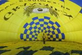 Best of de mes photos des Hottolfiades 2006, 2007 et 2009 - Hot air balloons meeting in Hotton (Belgium)