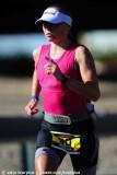 2012 Arizona Ironman