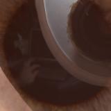 Eyeball 0012 100% crop (V75)