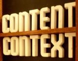 Content Context (detail)