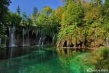 Plitvicka - Croazia