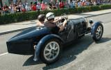 1928  Châssis 4874 R