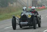1930 Châssis 4926 R