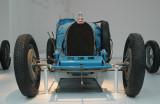 1929 Châssis 4934